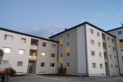 Eigentumswohnung in Wr. Neustadt zu verkaufen!