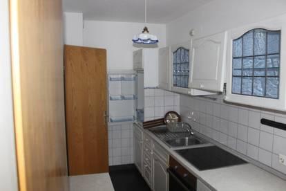 Gemütliche Zwei-Zimmer Wohnung in Imst