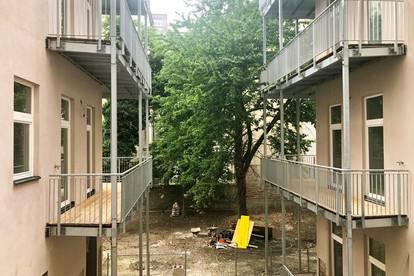 garten•balkon•stadt