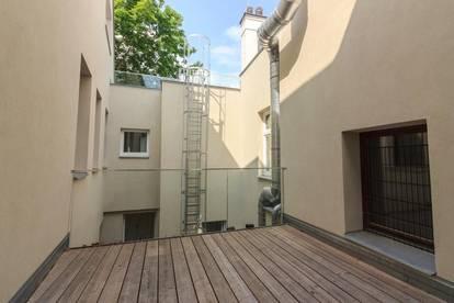 terrasse•renoviert•burg perchtoldsdorf