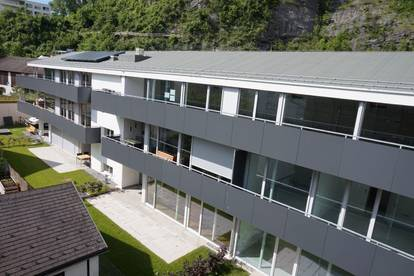 Neuwertige 3-Zimmerwohnung zu verkaufen