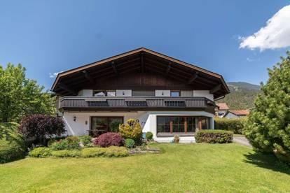 Ferienhaus in bester Lage im Obdorf zu verkaufen