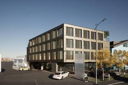 Investment - Ärztezentrum in Saalfelden