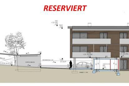 Achtung Atterseeliebhaber - Projekt in Planung - 3 Zimmerwohnungen mit Seeblick