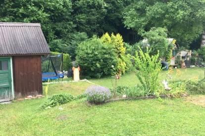 Generalsanierte 3-Zimmerwohnung in traumhafter Lage in Ebensee