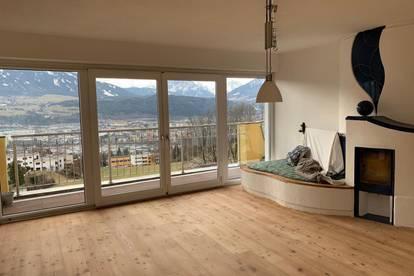 Penthousewohnung in Arzl/Innbruck zu vermieten