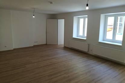 neu sanierte Wohnung in Groß Gerungs zu vermieten!! - 4 MONATE MIETFREI