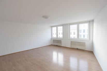 1 Zimmer Wohnung in der Wiedner Hauptstraße 71 ZU VERMIETEN!