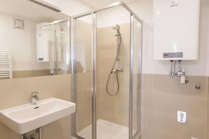 TOP Sanierte 2-Zimmer Wohnung in toller Lage zu vermieten! VIDEO BESICHTIGUNG MÖGLICH!