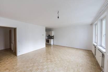 Großräumige 1-Zimmer Wohnung in 1090 Wien zu vermieten - VIDEO BESICHTIGUNG MÖGLICH!
