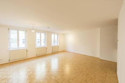 SCHÖNE 1-Zimmer Wohnung in 1090 Wien zu vermieten - VIDEO BESICHTIGUNG MÖGLICH!