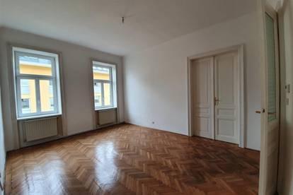 Top sanierte 2-Zimmer Wohnung in 1090 Wien nahe zur U Bahn Nussdorferstraße zu vermieten! VIDEO BESICHTIGUNG MÖGLICH!