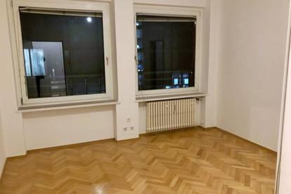 Zentral gelegene 3-Zimmer Wohnung nähe Hauptbahnhof