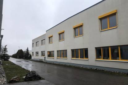 Möbliertes Büro zu vermieten - Individuell gestaltbar - OHNE MAKLER