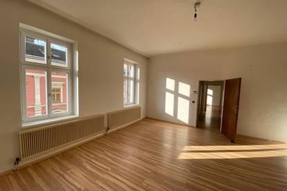 Alturfahr-West: Sonnige Wohnung, 75m², von privat zu vermieten