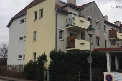 2-Zimmer-Wohnung in top Lage/ Langenrohr/ Tullnerfeld