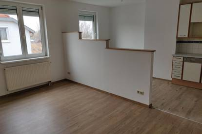 NEU Renovierte 2-Zimmer-Wohnung in top Lage/ Langenrohr/ Tullnerfeld