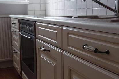 Privat: Vermiete Garconniere 36 m2, mit Balkon in Hall