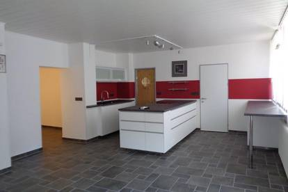 PRIVAT - Exclusive 102 m² Wohnung mit Garage - Traunsee Ost