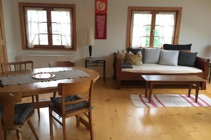 Vermiete Whg in Schwarzenberg - 100 m2 - auch als Zweitwohnsitz oder mittelfristig
