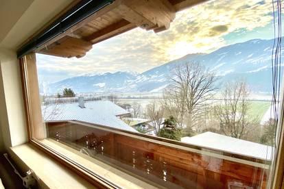 PROVISIONSFREI - Traumhafte 4-ZI-Wohnung in Bestlage mit Einbauküche und großer Terrasse