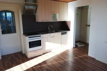 Moderne 54m2 Wohnung zu vermieten