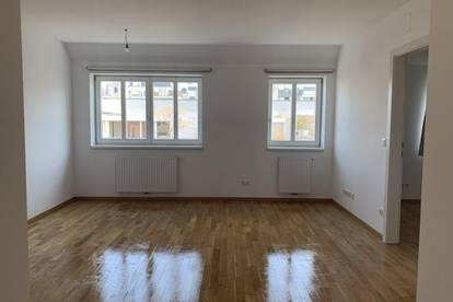 Großzügige 2 Zimmer Wohnung in Meidling