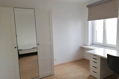 WG Zimmer in Villacher Innenstadt
