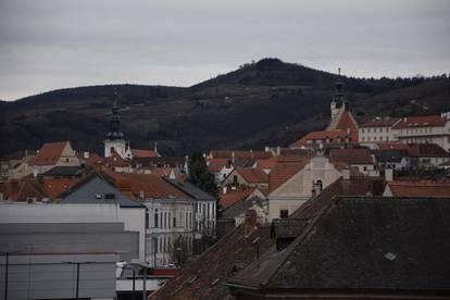 Provisionsfreie 3 Zimmerwohnung | mit Blick auf die Kremser Altstadt |TOP B 201