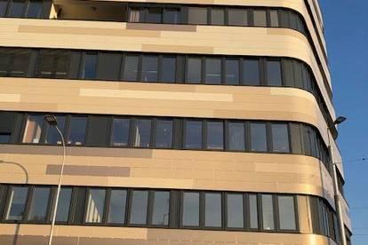 Erstbezug TOP A 504 | 4 Zimmerwohnung mit Blick auf die Kremser Altstadt | PROVISIONSFREI vom Eigentümer