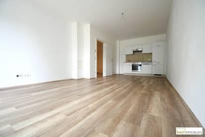 Wunderschöne 2 - Zimmer Wohnung inkl. Küche & Balkon direkt in Korneuburg
