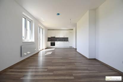 """Auf der Suche nach einer neuen Eigentumswohnung inkl. EWE Küche """"Komplett Schlüsselfertig"""" --- Auch als Anlage / Vorsorge optimal"""