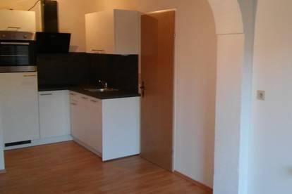 Wunderschöne 2-Zimmer Mietwohnung! Klagenfurt Ost