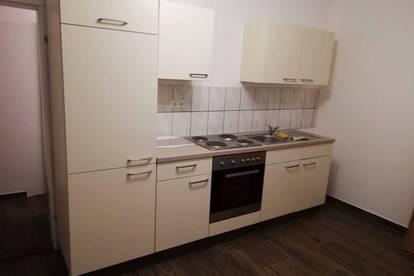 40m² Wohnung Volkersdorf bei Enns