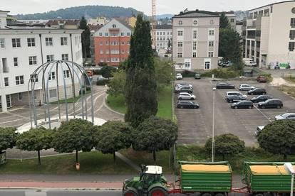 Wohnung in Linz-Urfahr von privat ab sofort langfristig provisionsfrei zu vermieten