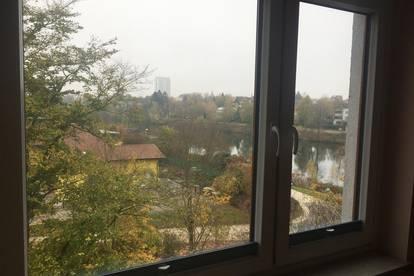 Wunderschöne Wohnung in Thalheim bei Wels