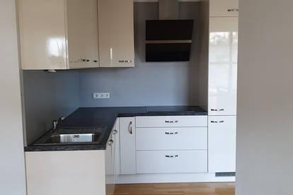 Schöne 4-Zimmerwohnung zu vermieten
