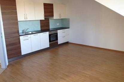 3 Zimmer Wohnung (70m²) in Ortsnähe Seekirchen zu vermieten