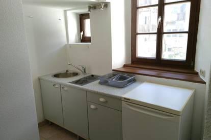 1-Zimmer Mietwohnung Innsbruck