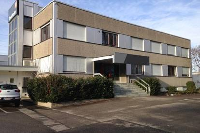 Mäder i3 - Bürofläche mit ca. 50m²