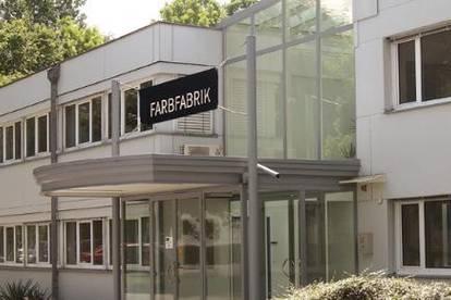 Mäder - Industriestr. 9 - Lagerraum 15m²