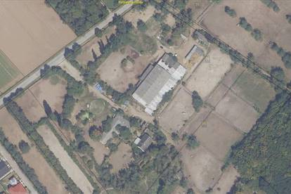 Bauträgergrundstücke mit Entwicklungspotential
