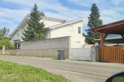 Wunderschönes, sonnendurchflutetes Haus mit großzügigen Räumen in Graz