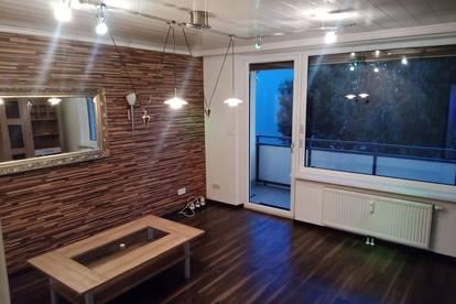 Gemütliche 3 Zimmer-Wohnung in Taxham / 5020 Salzburg