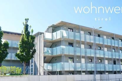 voll ausgestattete moderne 2,5-zimmerwohnung (WG-fähig)