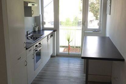 Schöne, moderne, neuwertige 50 m2, 2-Zimmerwohnung top gepflegt , Gösting, provisionsfrei, privat