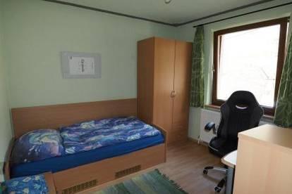 Zimmer in Mädchen 3er Wg nähe UNI € 290,- (Bk+Ek+Internet inkl)