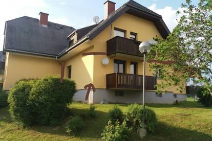Private Wohnung in Kirchbach ab SOFORT zu vermieten