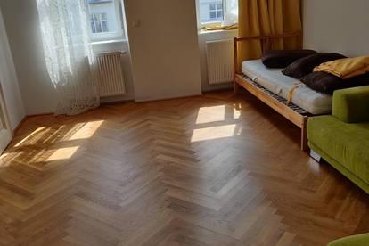 Zimmer in Ruckergasse (Meiding) zu vermieten!