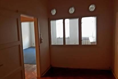 57m2 Wohnung in Wels zu vermieten